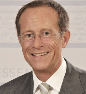 Axel Wintermeyer