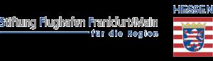 Stiftung Flughafen Frankfurt/Main